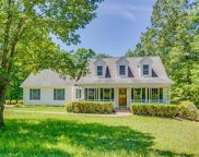 290 Hunt Master Trail, Asheboro image