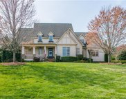 155  Cape Cod Way, Mooresville image