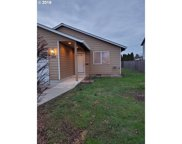1425 SW EMILY  DR, McMinnville image