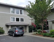 12631 NE 9th Place Unit #C104, Bellevue image