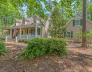 4517 Carriage Run Circle, Murrells Inlet image