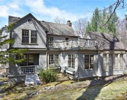 7 South Drive, Hastings-on-Hudson image