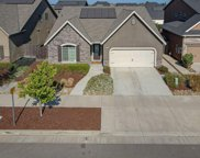 4743  Tolman Way, Merced image