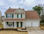 610 Fairview Lake Way, Simpsonville image