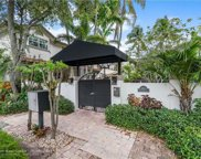620 NE 9th Ave Unit 8, Fort Lauderdale image