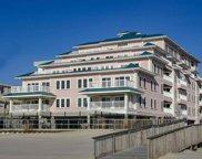 520 E Stockton Unit #Stockton Beach House, Wildwood Crest image