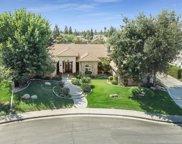10405 Claridge, Bakersfield image