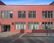 2418 W Bloomingdale Avenue Unit #205, Chicago image