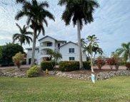 203 Bayfront Dr, Bonita Springs image