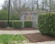 1296 Cape Cod Circle, Lexington image