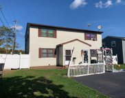 10 CLIFFORD RD, Menands image