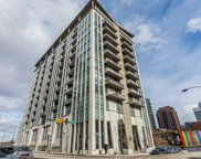 740 West Fulton Street Unit 905, Chicago image