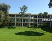 122 Water Front Way Unit 250, Altamonte Springs image