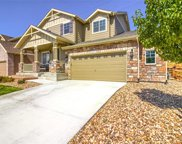 22359 East Union Circle, Aurora image