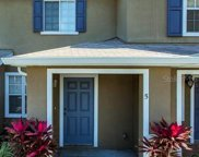 2553 Harn Boulevard Unit 5, Clearwater image