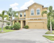 8037 Pleasant Pine Circle, Winter Park image