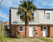 929 Delaware Avenue, Northeast Virginia Beach image