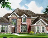 52 Chesterfield Lakes, Chesterfield image
