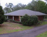 7394 Spaceview, Saraland image