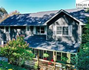 284 Deerfield Forest Parkway, Boone image