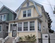 89-23 91st  Street, Woodhaven image