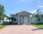 3405 Saranac Avenue, West Palm Beach image