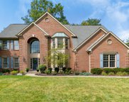 6720 Deerview  Drive, Miami Twp image
