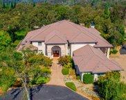 10565  Sierra Estates Drive, Auburn image