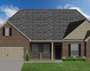 2603 Windjammer Lane, Knoxville image