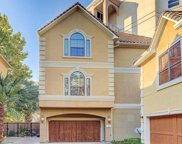 6008 Glencove Street Unit C, Houston image