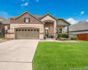 9823 Catell, Boerne image