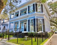 115 S Dearborn Street S, Mobile image