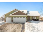 16856 Marble Street NW, Ramsey image
