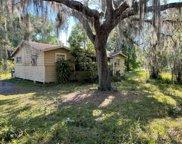 207 Florida Avenue, Osteen image