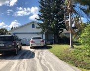 1880 SW Morelia Lane, Port Saint Lucie image