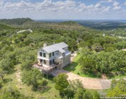 461 Naked Indian Trail, New Braunfels image