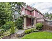 5812 Sappers Way, Chilliwack image