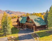 63 Paradise, Mt. Crested Butte image