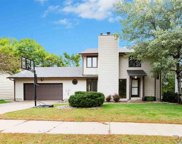 2325 S Holt Ave, Sioux Falls image