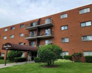 2927 Westbrook #B113 Drive, Fort Wayne image