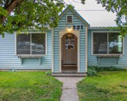 951 NW 2nd, Prineville, OR image