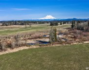 0 Vail Rd SE, Yelm image