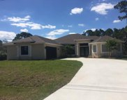 1317 SW Idol Avenue, Port Saint Lucie image