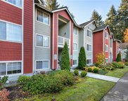 15433 Country Club Dr Unit C104, Mill Creek image