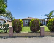 23402 Dolores Street, Carson image