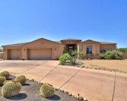 2227 W Desert Hills Drive, Phoenix image