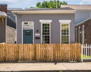 1105 S Shelby St, Louisville image