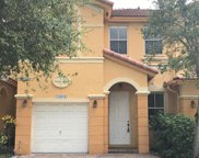10914 Nw 79th St, Doral image