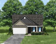 103 Thermal Court Unit Lot 80, Fountain Inn image