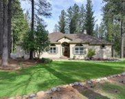 22018  Farrier Court, Foresthill image